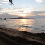 カンボジア 4日目 シアヌークビル