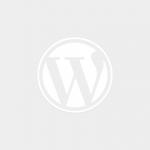 宿オーナー様:WordPressサイト構築のサポート